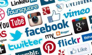 reseaux-sociaux-communication-saturée