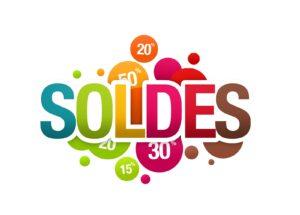 soldes_2014