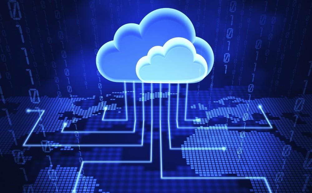 Pourquoi le cloud computing est-il la solution idéale pour les PME ?