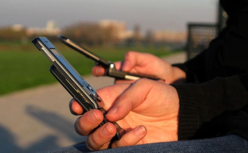 sms-envoi-telephone