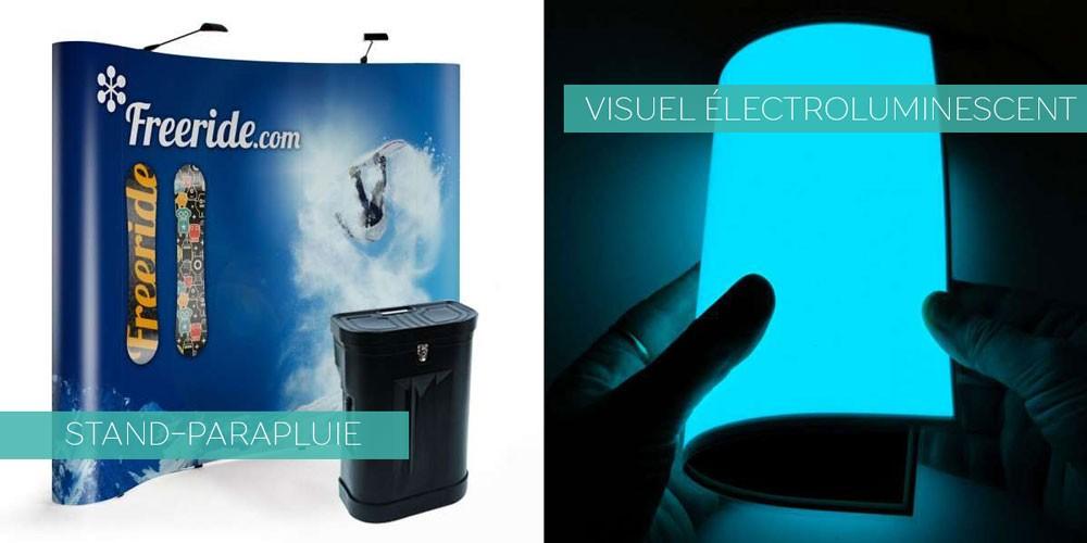 stand-parapluie-visuel-electrominescent