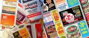 tickets-de-caisse-publicite