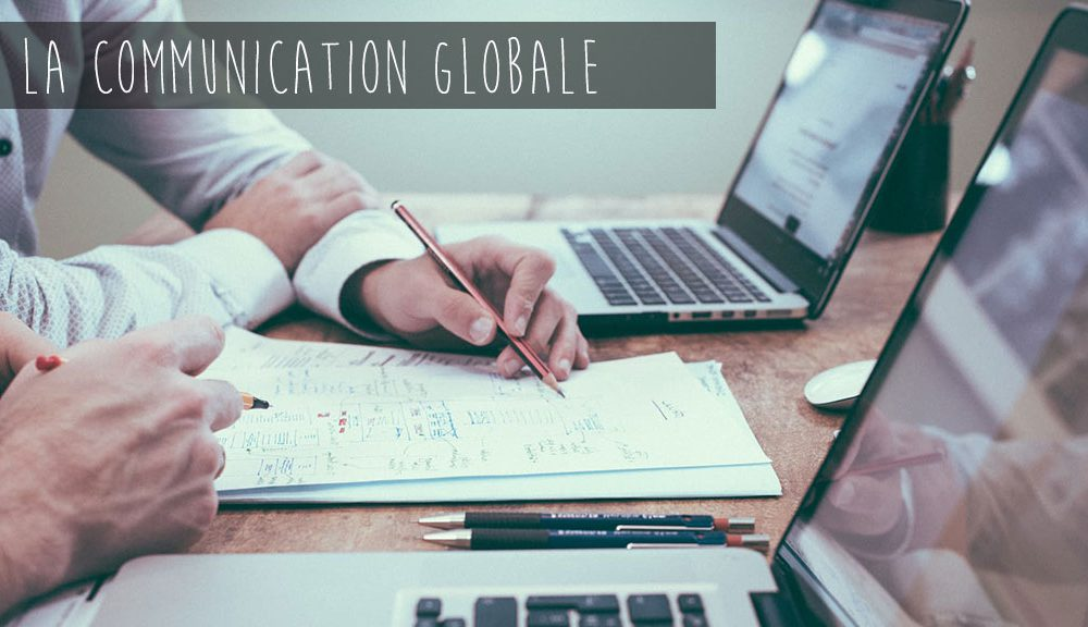 brain-storming-communication-globale-agence