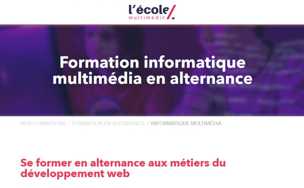 ecole-multimedia