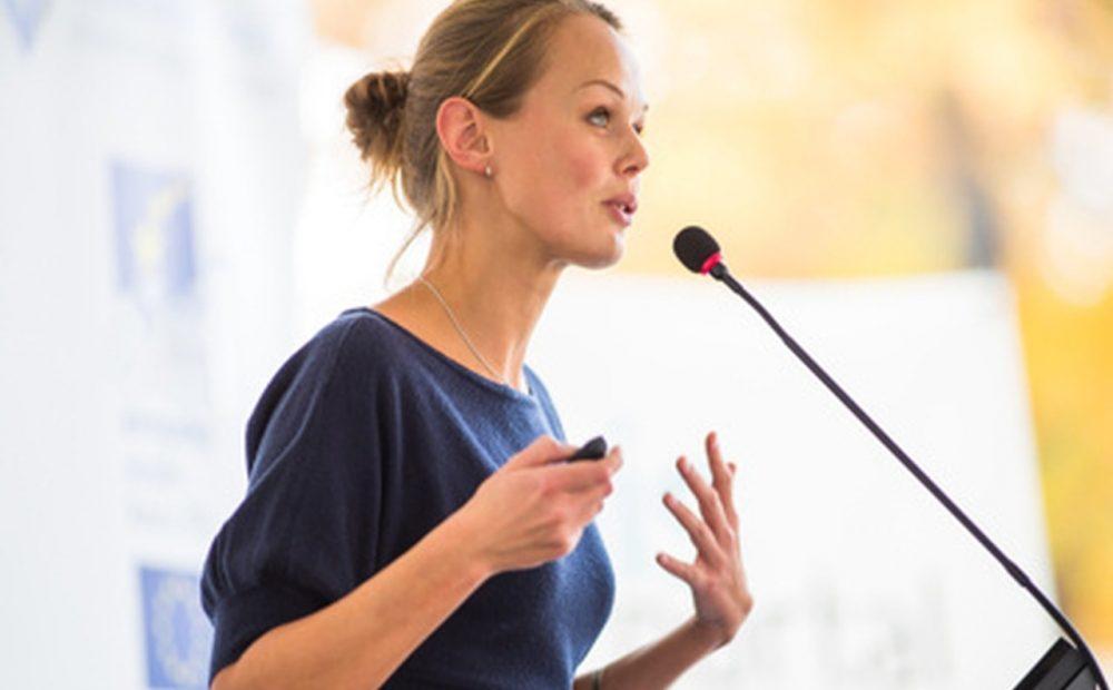 orateur-parler-publique