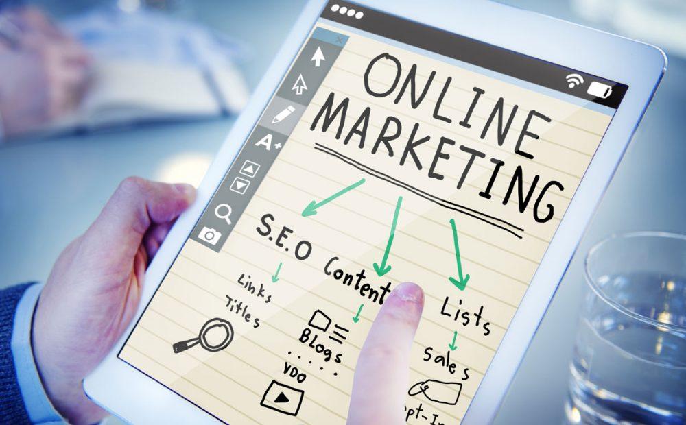agence-webmarketing-rennes