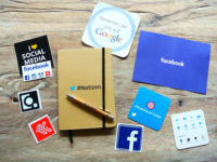 media-social-agence